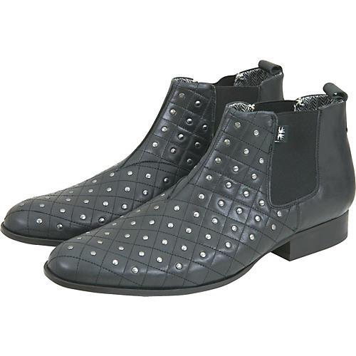 T.U.K. Top Shelf Top4 Men's Boot