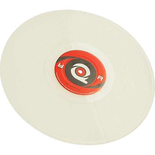 M-Audio Torq Control Vinyl Replacement