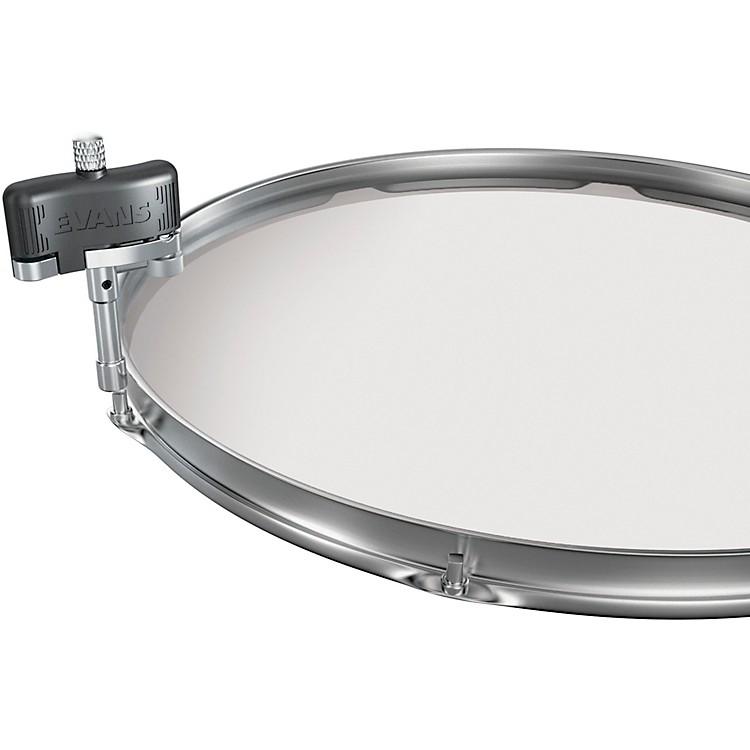 EvansTorque Drum Key