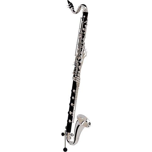Buffet Crampon Tosca Bass Clarinet-thumbnail