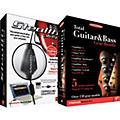 IK Multimedia Total Guitar & Bass Software Bundle  Thumbnail
