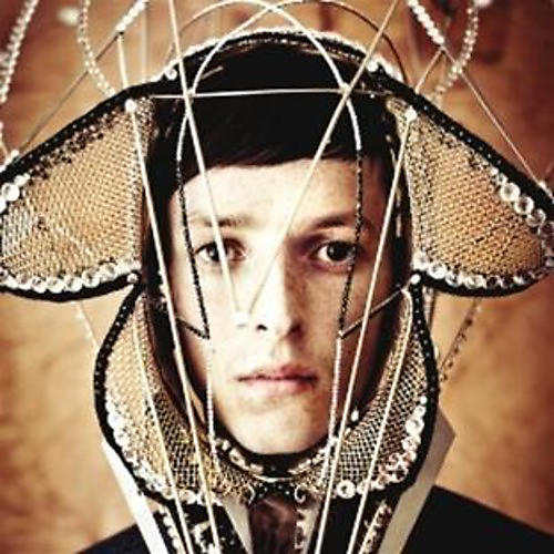 Alliance Totally Enormous Extinct Dinosaurs - Trouble