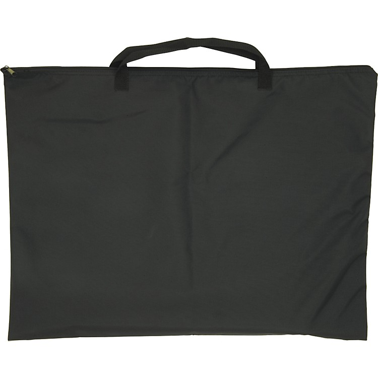 Prop-It Tote Bag