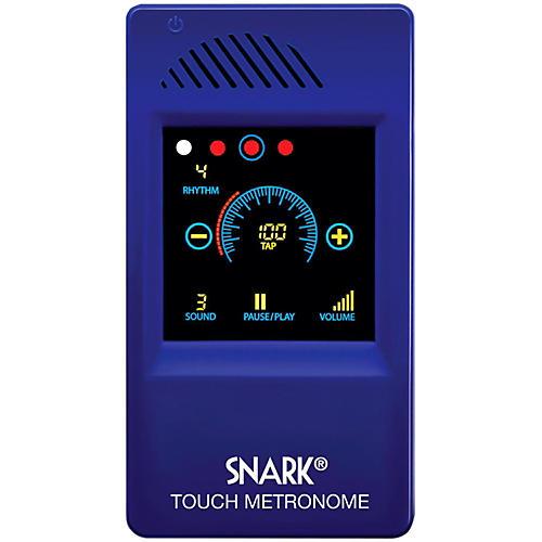 Snark Touch Metronome-thumbnail