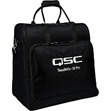 QSC TouchMix Carry Tote