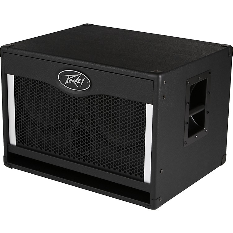 Peavey Tour 210 Bass Cabinet