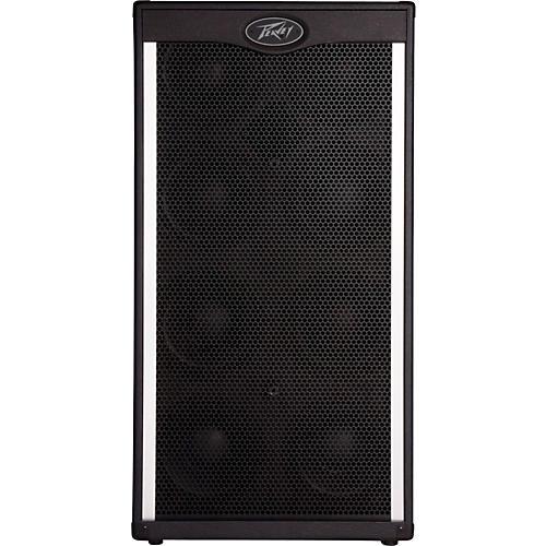 Peavey Tour 810 Bass Amplifier