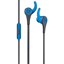 Beats By Dre Tour Active Collection