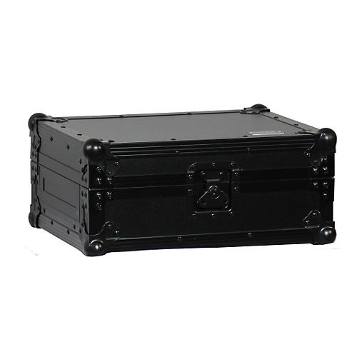 Gator Tour Style DDJT1 Case Black