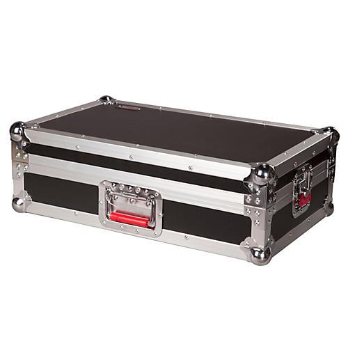 Gator Tour Style Ergo Case