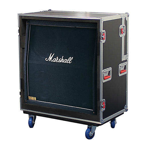 Gator Tour Style Guitar Cabinet Transporter