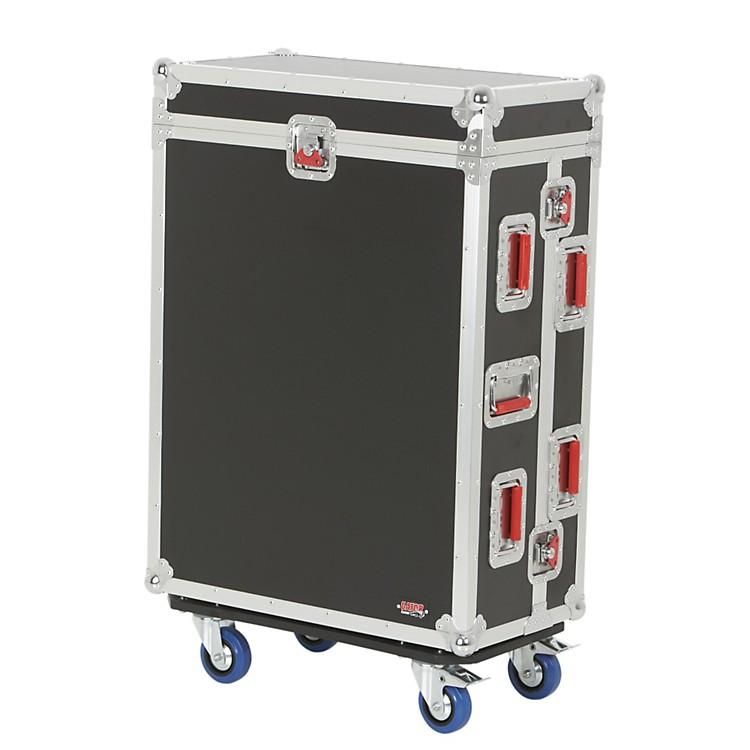 GatorTour Style Large Format Mixer Case