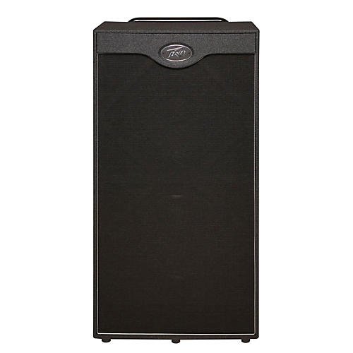 Peavey Tour VB-215 700W 2x15 Bass Speaker Cabinet Black