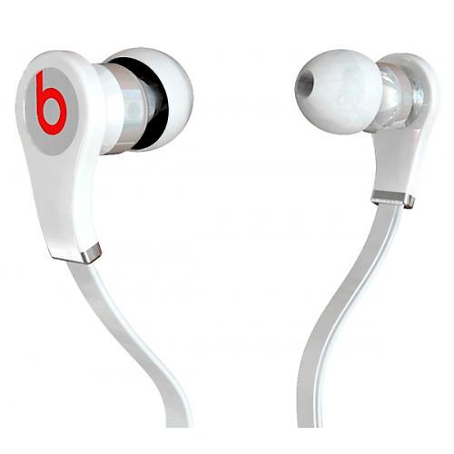 Beats By Dre Tour