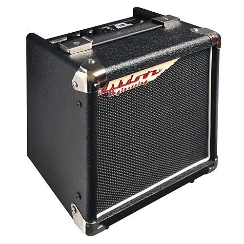 Ashdown TourBus 10 Practice Amp