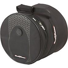 Road Runner Touring Drum Bag Black 10x12
