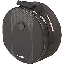 Road Runner Touring Drum Bag Black 5.5x14