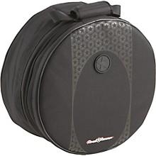 Road Runner Touring Drum Bag Black 6.5x14