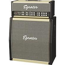 guitar amplifier stacks musician 39 s friend. Black Bedroom Furniture Sets. Home Design Ideas