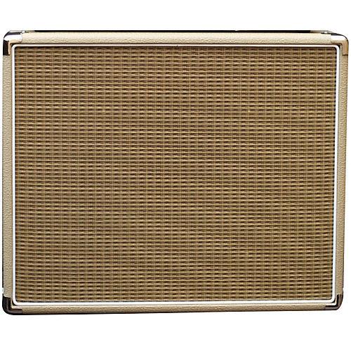Fargen Amps Townhouse 1x12 Guitar Speaker Cabinet