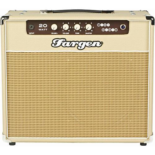 Fargen Amps Townhouse 20 Guitar 1x12