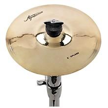 Agazarian Trad Splash Cymbal 8 in.
