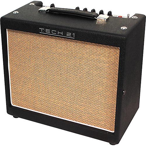 Tech 21 Trademark 10 Guitar Amp Combo