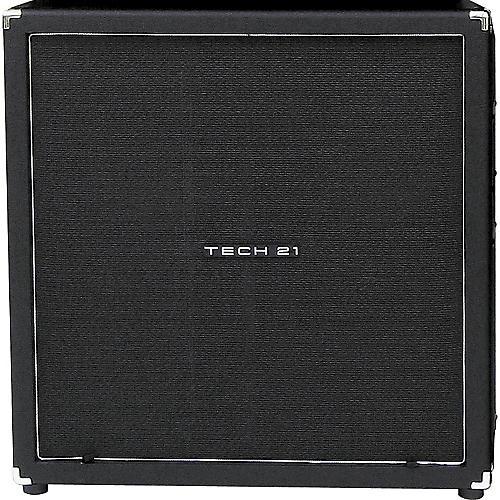 Tech 21 Trademark 4x12 Cabinet-thumbnail