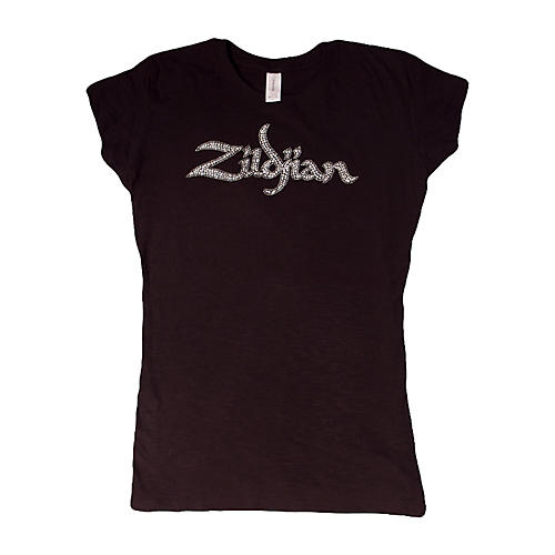 Zildjian Trademark Women's T-Shirt