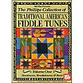 Mel Bay Traditional American Fiddle Tunes  Thumbnail