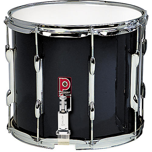 Premier Traditional Birch Snare Drum 14