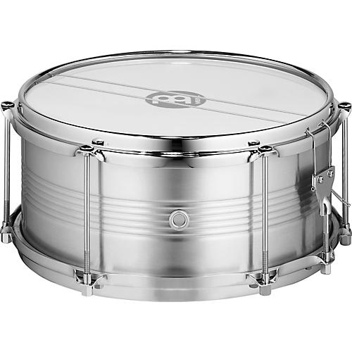 Meinl Traditional Caixa Drum 12