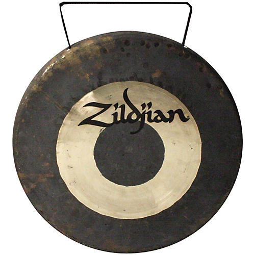 Zildjian Traditional Gong