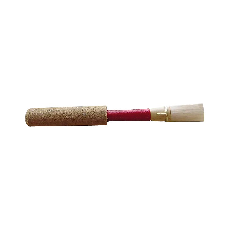 Chartier Traditional Oboe Reed Medium Soft