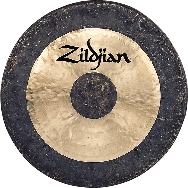Zildjian Traditional Orchestral Gong  40 inches
