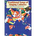 Alfred Traditional Songs of Singing Cultures thumbnail