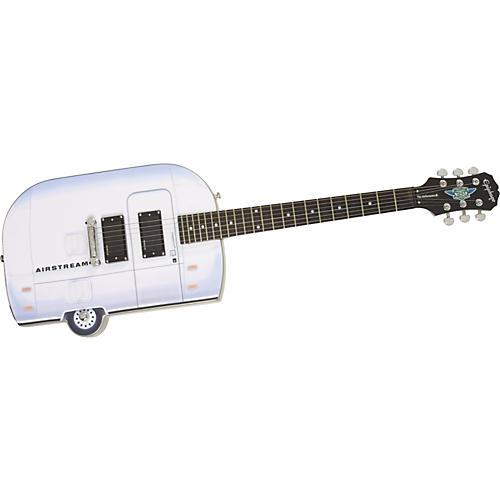 Epiphone Trailer Park Troubadour Airscreamer Guitar
