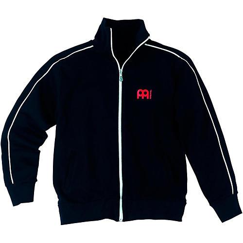 Meinl Training Jacket