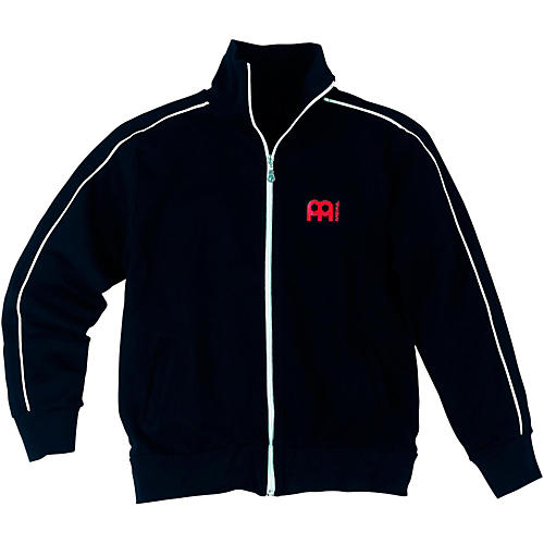 Meinl Training Jacket