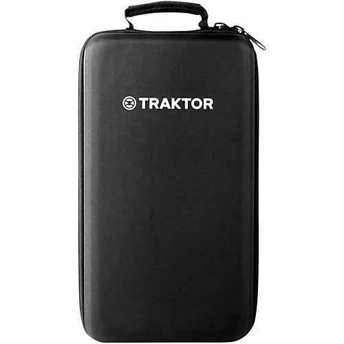 Native Instruments Traktor Kontrol D2 Bag-thumbnail