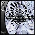 IK Multimedia Trance Grid S Tank Le RTAS/MAS/VST Plug-In thumbnail