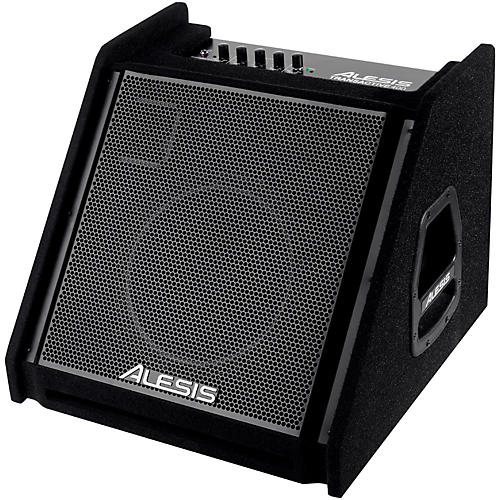 Alesis Trans Active 400 Electronic Drum Stage Amplifier