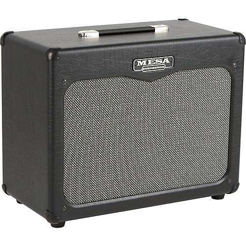 Mesa Boogie TransAtlantic TA 1x12 Guitar Speaker Cabinet-thumbnail
