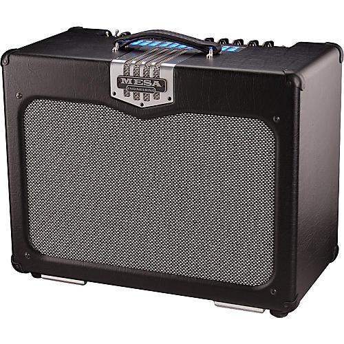 Mesa Boogie TransAtlantic TA-30 1x12 Tube Guitar Combo Amp