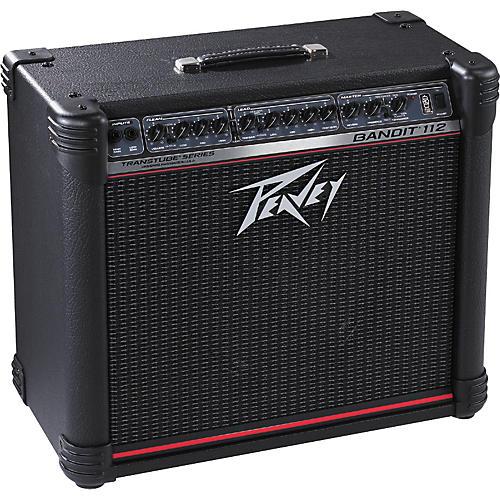 Peavey TransTube Bandit II 112 1x12 100W Guitar Combo Amp-thumbnail