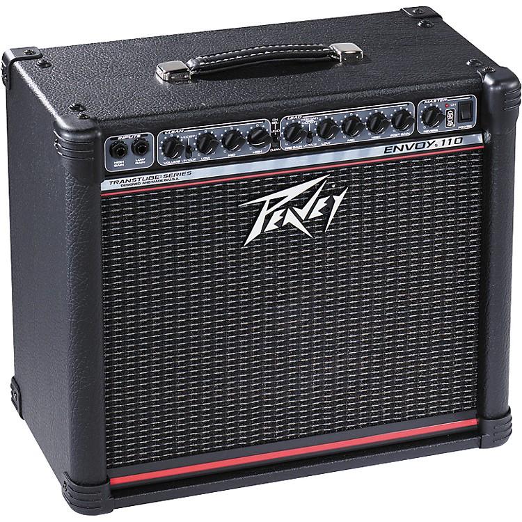 PeaveyTransTube Envoy II 110 1 x 10 40W Guitar Combo Amp