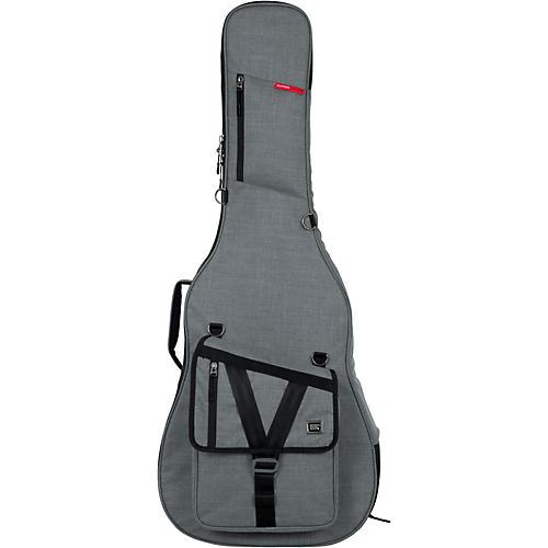 Gator Transit Series Acoustic Guitar Gig Bag-thumbnail