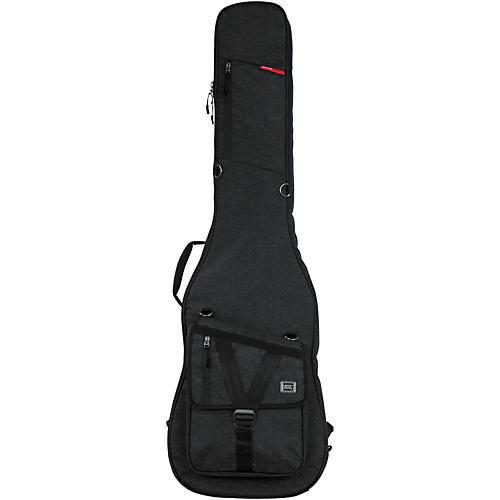 Gator Transit Series Bass Guitar Gig Bag-thumbnail