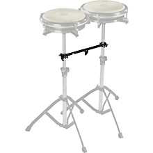 Pearl Travel Conga Stand Bridge
