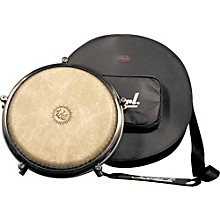 Pearl Travel Conga with Case